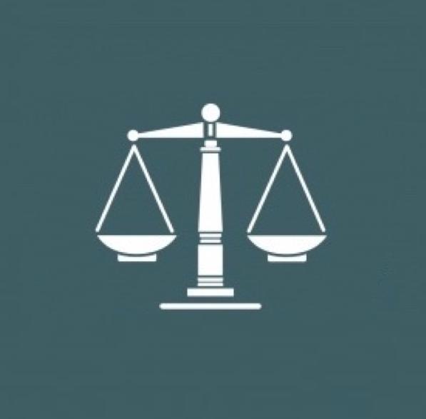 Budapesti Ügyvédi Kamara ProBono Nap október 25-én