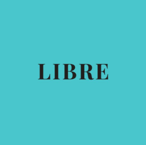 Legal Initiative for Refugee Empowerment (LIBRE)